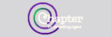 Chapter lydbog app
